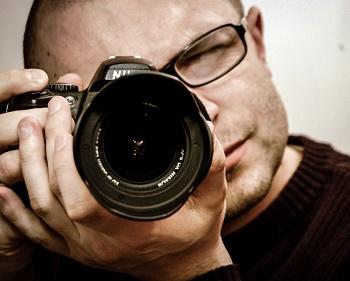 Prijzen fotograaf