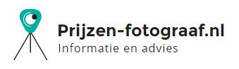 Prijzen-Fotograaf.nl