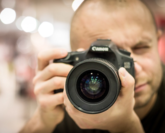 Kosten portretfotograaf
