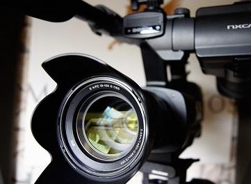 Kosten productfotograaf