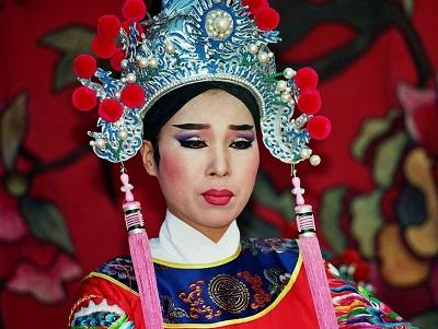 Chinese bruidsfotograaf kosten