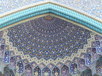 Iranese bruidsfotografie kosten